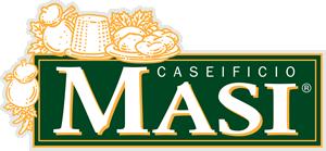 Caseificio Masi